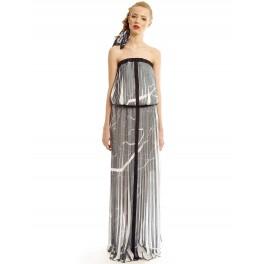 https://thefashionlab.gr/774-thickbox_default/marble-maxi-dress.jpg