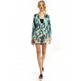 http://thefashionlab.gr/795-thickbox_default/palm-trees-shorts.jpg