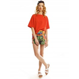 http://thefashionlab.gr/799-thickbox_default/tropical-shorts.jpg