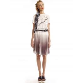 http://thefashionlab.gr/811-thickbox_default/black-pleated-skirt.jpg