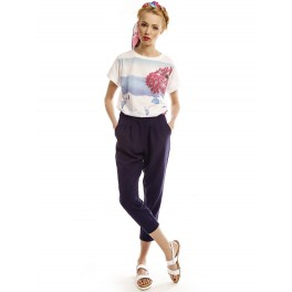 http://thefashionlab.gr/821-thickbox_default/cyclades-tshirt.jpg