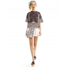 http://thefashionlab.gr/854-thickbox_default/marble-half-pleated-shorts.jpg