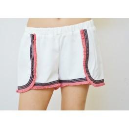 http://thefashionlab.gr/884-thickbox_default/peach-shorts.jpg