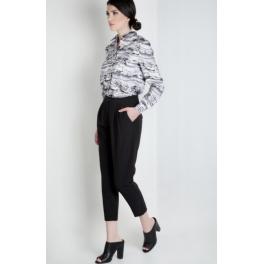 http://thefashionlab.gr/886-thickbox_default/black-highwaist-trousers.jpg