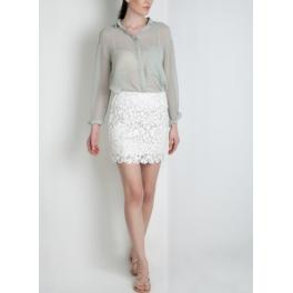 https://thefashionlab.gr/910-thickbox_default/laser-cut-skirt.jpg