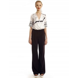 http://thefashionlab.gr/919-thickbox_default/white-marble-jumpsuit.jpg