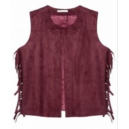 http://thefashionlab.gr/966-thickbox_default/scarlet-suede-vest.jpg
